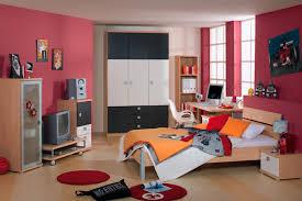 d馗oration chambre ado fille 16 ans amusant idee deco chambre ado fille 15 ans id es de design