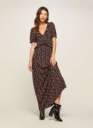 maxi dresses shop maxi dresses miss selfridge