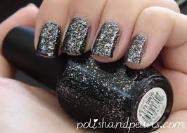 75 best my opi collection full size images on pinterest nail