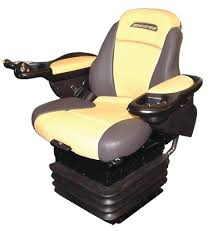 Auto Seat Riser Cushion Seating Companies Design New Seats For Heavy Duty Vehicle