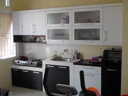 kitchen exclusive kitchen set for practical kitchen remodeling