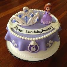 sofia the birthday cake princess sofia birthday cake best 25 sofia birthday cake ideas on