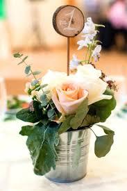 18 ideas of diy wedding decorations for spring u2013 bitadvice
