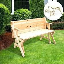 picnic table rentals best picnic table keepassa co