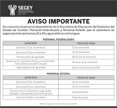 calendario de pago de medio aguinaldo 2016 calendario de pagos para las quincenas 21 a 24 y aguinaldo