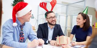 Corporate Holiday Gift Ideas Great Corporate Holiday Gift Ideas Business Insider