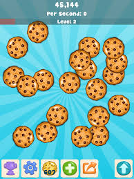 cookie clicker collector android apps on google play