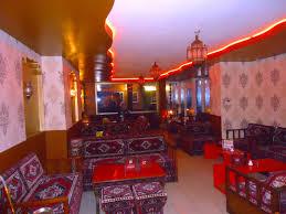 Wohnzimmer Lounge Bar Uncategorized Luxus Mbel Und Dekoration Ideen Shisha Lounge