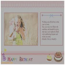 birthday cards unique photoshop birthday card template free