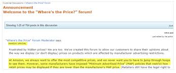 amazon return policy black friday deal liquidators 45 amazon brand policing u0026 protection questions answered cpc
