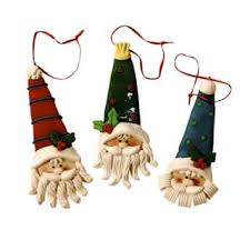 ornaments seasonal decor shop the best deals for dec