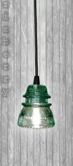 Antique Insulator Pendant Lights Click To Image Click And Drag To Move Use Arrow For