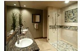 renovated bathroom ideas 25 wonderful bathroom remodeling ideas interior decorating