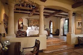 bedroom captivating 58 custom luxury master bedroom designs