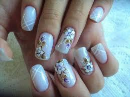 305 best uñas images on pinterest nail art designs nail ideas