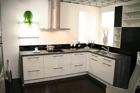 wellmann küche alno küchenwelten reimers gmbh küchen in bonn bad godesberg