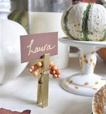 best 25 thanksgiving name cards ideas on thanksgiving