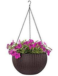 Discount Outdoor Planters by Gardening Pots Planters U0026 Accessories Amazon Com