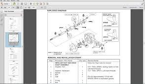 suzuki dr 250 wiring diagram blonton com