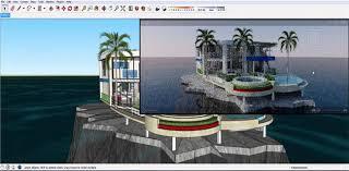 28 online visualizer online visualizer combinador de