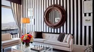 decoration arabe maison emejing model dedecoration desalon moderne ideas amazing house