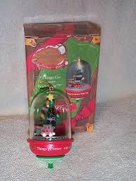 enesco ornaments