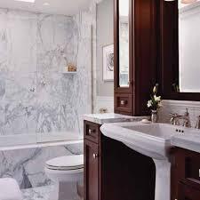 small bathroom ideas images 13 small bathroom modern interior design ideas