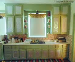 vintage kitchen cabinets for sale vintage kitchen cupboards kitchen cabinet vintage kitchen old