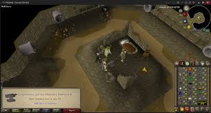 runescape runecrafting guide osrs 99 smithing u0026 80rc all stats 80 single achievements