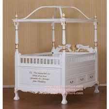 Wood Peel And Stick Wallpaper by Bedroom Cool Sorelle Vicki Crib For Inspiring Nice Nursery