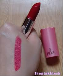 Lipstik Pixy Matte review pixy products part 2 ultimate makeup cake waterproof