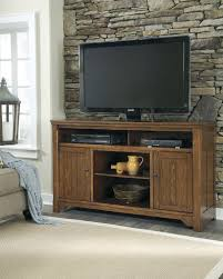 w699 68 tv stand chimerin with fireplace ooption w699 68
