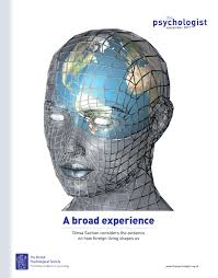 the psychologist september 2015 by the british psychological