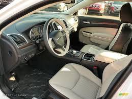 indigo linen interior 2016 chrysler 300 c platinum awd photo