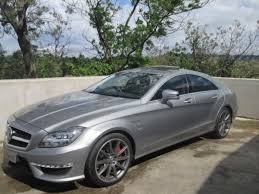 2014 mercedes cls 63 amg 2014 mercedes cls 63 amg s speedshift mct pinetown gumtree