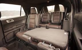 Ford Explorer Interior - 2013 ford explorer limited interior 2013 ford explorer sport