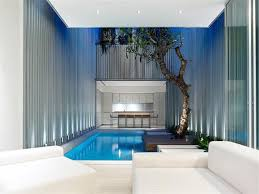 cool pool houses exteriors magnificent cool pool houses pool moesihomes then