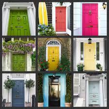 stunning 50 exterior door color ideas decorating design front