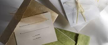 Diy Wedding Invitations Kits Diy Wedding Invitations Diy Wedding Invitation Kits