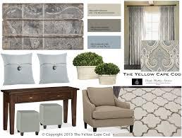 Top 5 Free Home Design Software by 100 Home Design Planner Bath Planner Online Hypnofitmaui