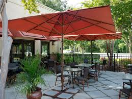 outdoor costco outdoor umbrella costco umbrella patio costco