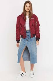 best 25 maroon bomber jacket ideas on pinterest burgundy bomber