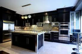 kitchen designer app kitchen design ideas buyessaypapersonline xyz