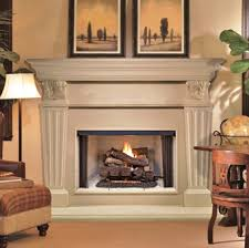 How To Install Gas Logs In Existing Fireplace by Gas Log Sets Gas Logs Sales Installation Dubuque Ia
