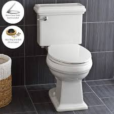 ada bathroom fixtures best 20 ada toilet height ideas on pinterest handicap toilet