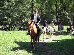 chambre d hote equitation chambres d hôtes à proximité des longues pistes ferme équestre alliat