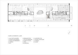 gallery of habitarte aflalo gasperini arquitetos 14