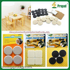 28 best floor protector felt pad images on adhesive