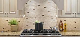 slate backsplash in kitchen tiles backsplash slate stone backsplash black painted kitchen