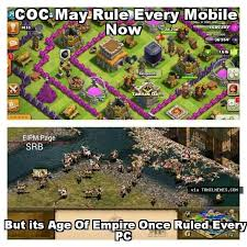 image result for age of empires meme age of empires mythology